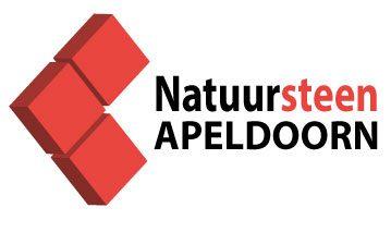 Natuursteen Apeldoorn